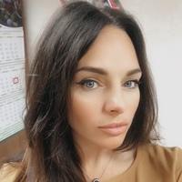 Лариса Пархачева