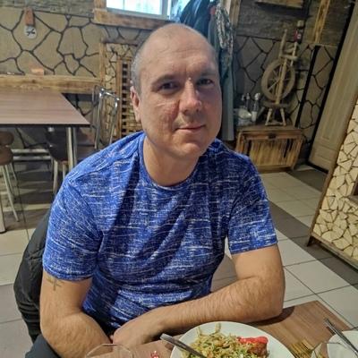 Виктор, 36, Ozersk