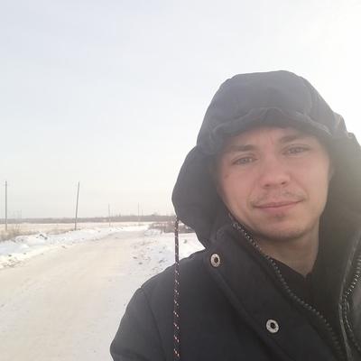 Sergey, 28, Rostov