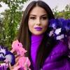 Zarina Kalenyuk