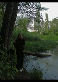Anastasia  Denisova