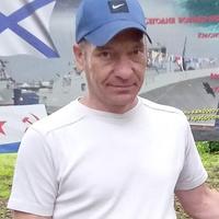 Наиль Хисамутдинов