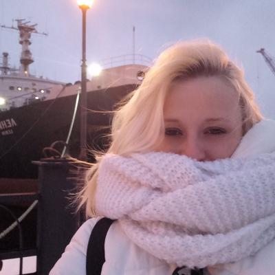 Valeriya, 28, Kolomna