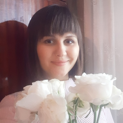 Анна, 33, Moscow