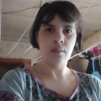 Людмила Ратюкова