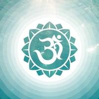 Логотип ОМ-Чантинг Краснодар