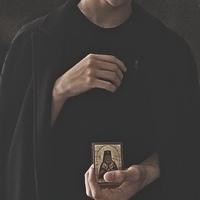 Archangel Alexander