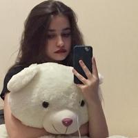 Петрова Светлана фото