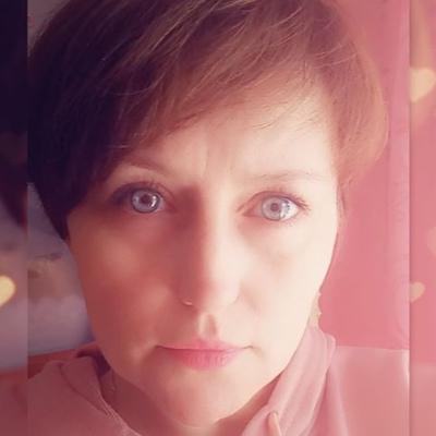 Татьяна, 38, Talitsa