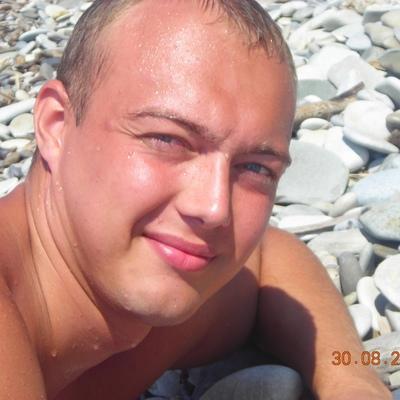 Андрей Бондаренко