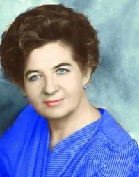 Людмила Купаева