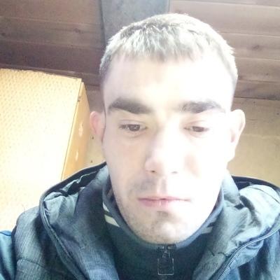 Игорь Шитенков