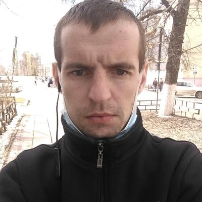 Aleksey, 29, Vyksa