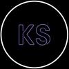 KASKAR MUSIC