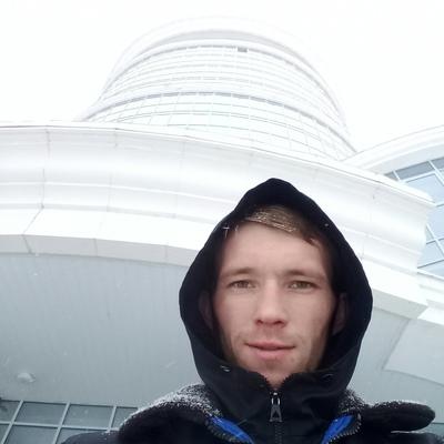 Гаррик, 22, Dimitrovgrad