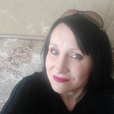 Lena, 38, Oryol