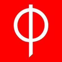 Логотип Концертное агентство «Фортуна»
