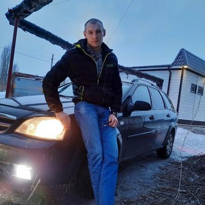 Дмитрий, 27, Borisoglebsk
