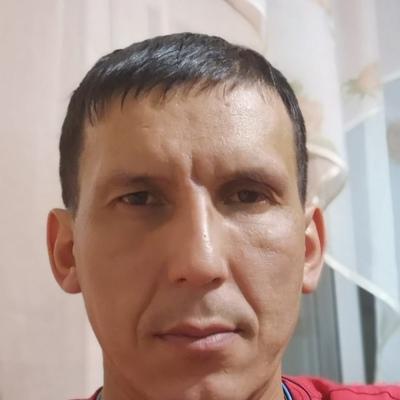 Ильнур, 38, Syuzyan'