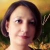 Lyudmila Shebanova