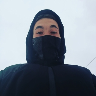 Игорь Карминский