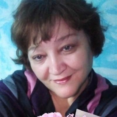 Ирина, 54, Vyatskiye Polyany
