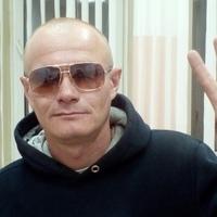 Бугров Павел