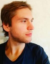 Соколов Олег