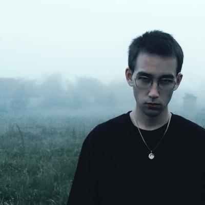 Руслан, 19, Dimitrovgrad