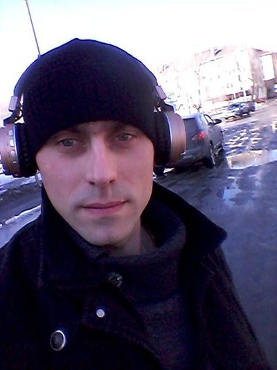 Игорь, 33, Boksitogorsk