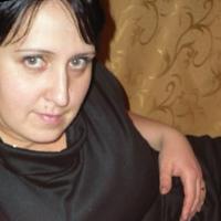Кукатова Ольга фото