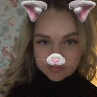 Юрасова Юлия