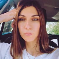 Ольга Алания