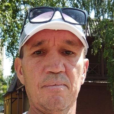 Анатолий, 52, Kazan'