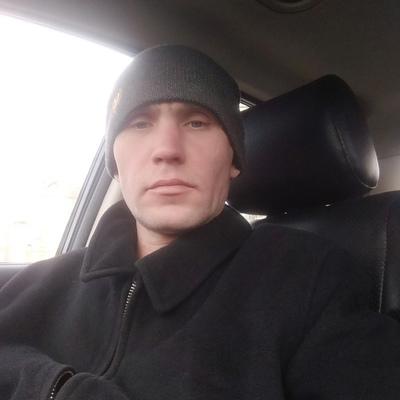 Дима, 42, Okulovka