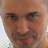 Igor Bogachyov