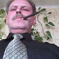 Андрей Витушкин