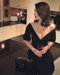 Alina  Sharapova