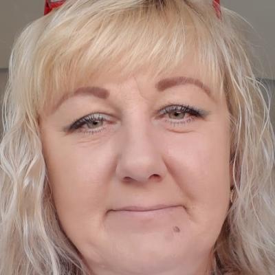 Ольга, 48, Sterlitamak