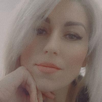 Наташа, 37, Alchevs'k