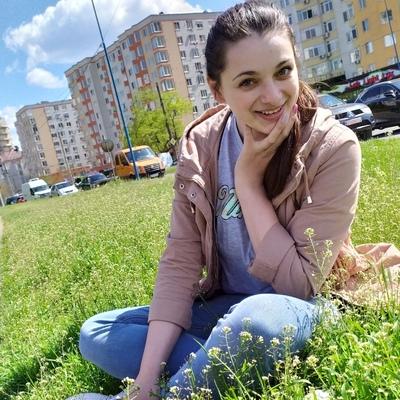 Anea, 23, Balti