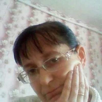 Ирина, 48, Rostov-na-Donu