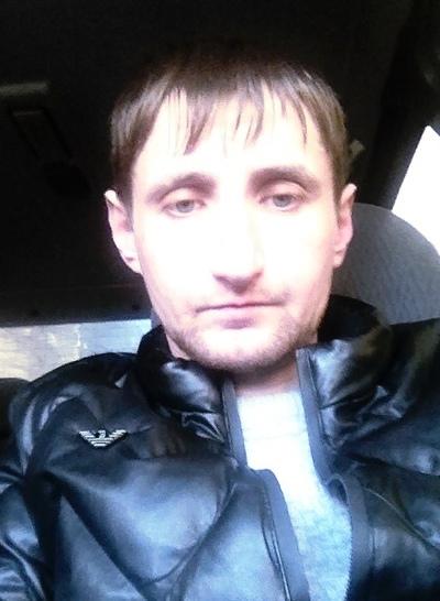 Денис Лазерев