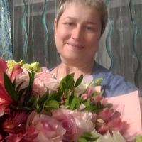 Фотография профиля Елены Елисеевой ВКонтакте