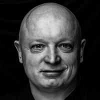 Личная фотография Андрея Рябых ВКонтакте