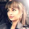 Anzhelika Davtyan