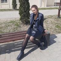 Виктория Калинина