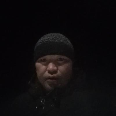 Владимир, 29, Khokhorsk