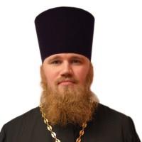 Валерий Лысов