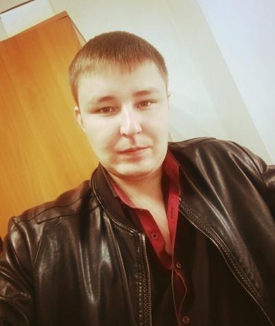 Эдуард, 26, Borzya
